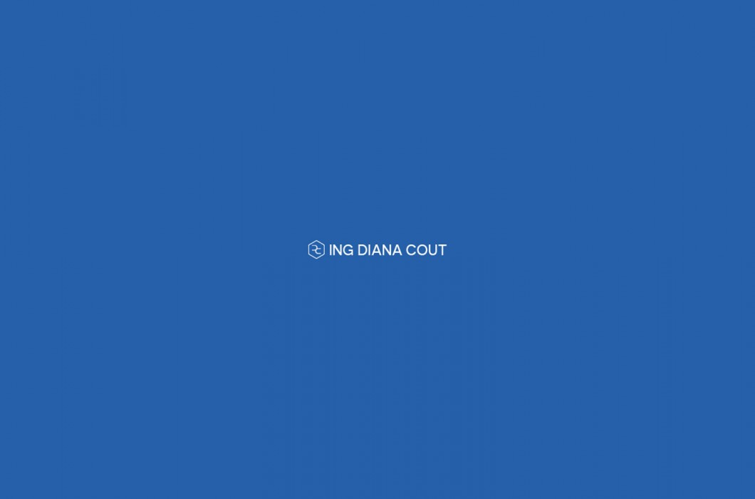 Ingegnere Diana Cout