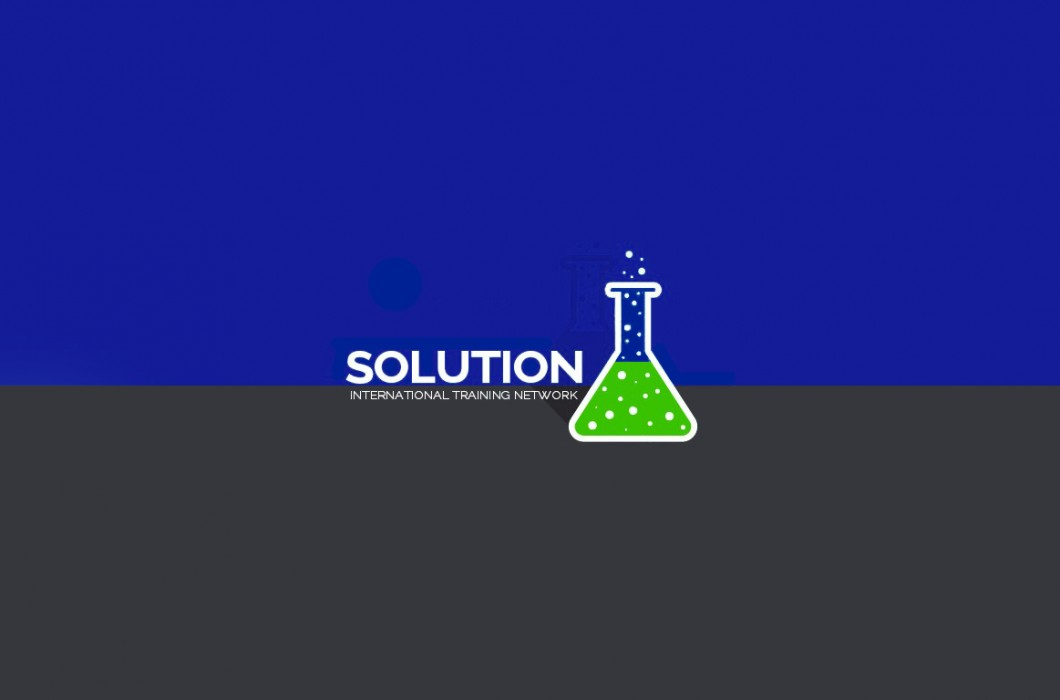 Solution ITN